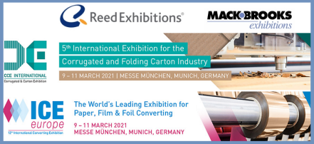 Reed Exhibitions acquired Mack Brooks Exhibitions, opening window to
